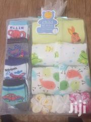 Carta Baby Suits | Children's Clothing for sale in Greater Accra, Achimota