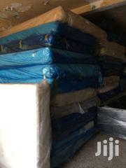 Foreign Mattresses for Sell. (All Sizes Available) | Furniture for sale in Greater Accra, Mataheko