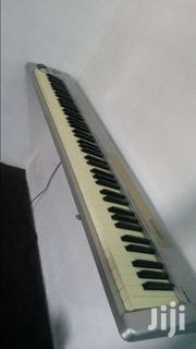 M-AUDIO Keystation 88es | Musical Instruments for sale in Ashanti, Kumasi Metropolitan
