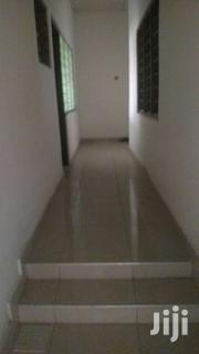 1 Yr 2bedroom Sc Apt/ Awoshie Cp | Houses & Apartments For Rent for sale in Greater Accra, Accra Metropolitan