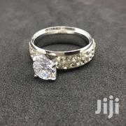 Original Stainless Steel Engagment Rings | Jewelry for sale in Greater Accra, Osu