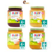 Hipp Organic Bottle Foods | Baby & Child Care for sale in Greater Accra, Adenta Municipal