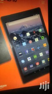 Amazon Fire Hd10 | Tablets for sale in Greater Accra, Dansoman