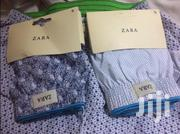 Zara Boxer Shorts | Clothing for sale in Greater Accra, Teshie-Nungua Estates