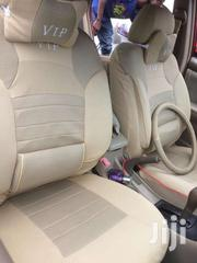 Car Seat Cover Cloth | Vehicle Parts & Accessories for sale in Greater Accra, Abossey Okai