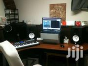MUSIC RECORDING STUDIO | Automotive Services for sale in Greater Accra, Accra Metropolitan