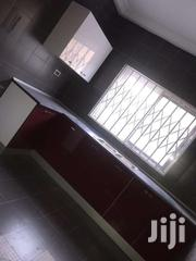 Newly Built 2 Bedroom Self Compound @ Spintex   Houses & Apartments For Rent for sale in Greater Accra, Roman Ridge