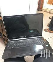 Hp Laptop Core I7   Laptops & Computers for sale in Greater Accra, Burma Camp