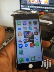 iPhone 6 | Mobile Phones for sale in Ashanti, Kumasi Metropolitan