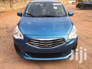 2018 Mitsubishi MIRAGE G4 | Cars for sale in Greater Accra, Abelemkpe