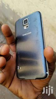 Samsung S5 | Mobile Phones for sale in Greater Accra, Ga South Municipal