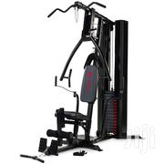 Marcy  Home Multi Gym | Sports Equipment for sale in Greater Accra, Adenta Municipal