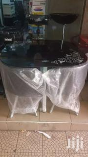 Dining Table | Furniture for sale in Greater Accra, Abossey Okai