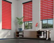 Window Blinds for Single Windows | Windows for sale in Greater Accra, Accra Metropolitan