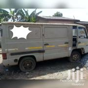Mini Cargo Van For Sale | Cars for sale in Greater Accra, Akweteyman