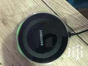 Samsung Wireless Charger | Accessories for Mobile Phones & Tablets for sale in Greater Accra, Ga South Municipal