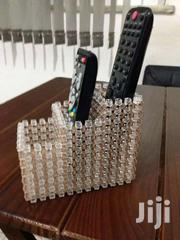 Designed  Bead Remote Holder | Children's Clothing for sale in Greater Accra, Adenta Municipal