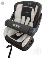 Bravo Baby Car Seat | Children's Gear & Safety for sale in Greater Accra, Agbogbloshie