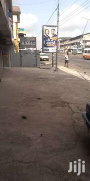 Shops For Rent At Amokom Trafic   Commercial Property For Rent for sale in Ashanti, Kumasi Metropolitan
