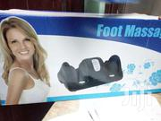 Foot Massage | Massagers for sale in Eastern Region, Asuogyaman
