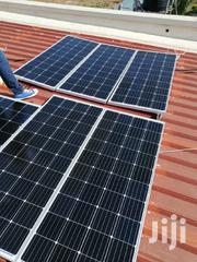 Affordable Solar Systems   Solar Energy for sale in Greater Accra, Tema Metropolitan