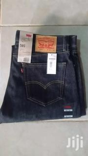 Men Jean's | Clothing for sale in Greater Accra, Ga East Municipal