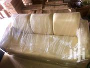 3 In 1 Sofa Furniture | Furniture for sale in Western Region, Ahanta West