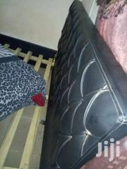 Bed Qua|Ity | Furniture for sale in Greater Accra, Teshie-Nungua Estates