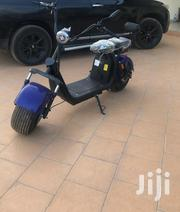 New 2019 Black | Motorcycles & Scooters for sale in Greater Accra, East Legon