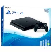 Ps4 Console 500 Limited Edition | Video Game Consoles for sale in Greater Accra, Osu