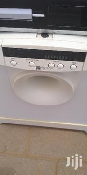 Very Powfully | Audio & Music Equipment for sale in Greater Accra, Nii Boi Town