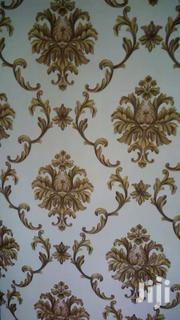 Wallpaper   Home Accessories for sale in Greater Accra, Old Dansoman
