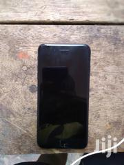128 GB Black | Mobile Phones for sale in Greater Accra, Achimota