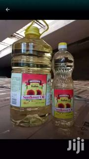 Sunflower Coocking Oil | Meals & Drinks for sale in Greater Accra, Nungua East