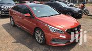 Hyundai Elantra Limited Sport 2015 Fully Loaded | Cars for sale in Greater Accra, Tesano