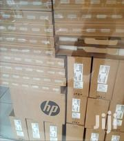HP & LENOVO LAPTOPS | Laptops & Computers for sale in Ashanti, Kumasi Metropolitan