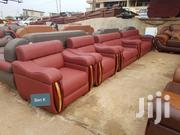 Koom Living Room Sofa Set | Furniture for sale in Ashanti, Kumasi Metropolitan