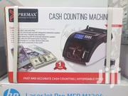 Money Counting Machines | Laptops & Computers for sale in Greater Accra, East Legon