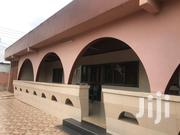 4 BEDROOM HOUSE AT TESANO | Houses & Apartments For Sale for sale in Greater Accra, Tesano