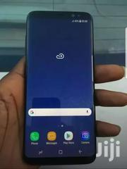 Samsung Galaxy S8 64gb | Mobile Phones for sale in Greater Accra, Tema Metropolitan