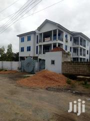 A 5bedroom Apartment On Second Floor With Full Facilities   Houses & Apartments For Rent for sale in Greater Accra, Ga South Municipal