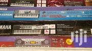 Yamaha Keyboards | Musical Instruments & Gear for sale in Greater Accra, Accra Metropolitan