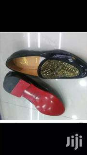 Christian Louboutin Mirror Shoes | Shoes for sale in Greater Accra, East Legon