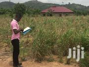A Plot Of Land 70/100 Sqft @ Kotorbu | Land & Plots For Sale for sale in Greater Accra, Osu
