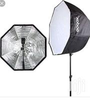 Godox Softbox 120cm With Speed Light And Wireless Trigger And Stand | Cameras, Video Cameras & Accessories for sale in Greater Accra, Teshie-Nungua Estates