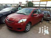 Toyota Yaris | Vehicle Parts & Accessories for sale in Upper East Region, Garu-Tempane