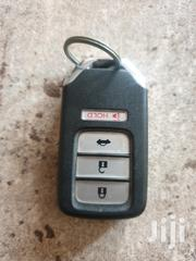 Honda Smart Key | Vehicle Parts & Accessories for sale in Greater Accra, Dzorwulu