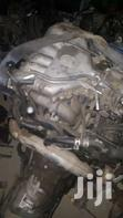 American Engines   Vehicle Parts & Accessories for sale in Adenta Municipal, Greater Accra, Nigeria