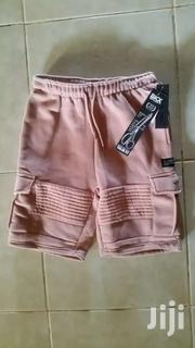 Boys BKX Sport Shorts | Clothing for sale in Greater Accra, Ga East Municipal