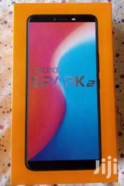 Tecno Spark 2 Model KA7 | Mobile Phones for sale in Eastern Region, Fanteakwa